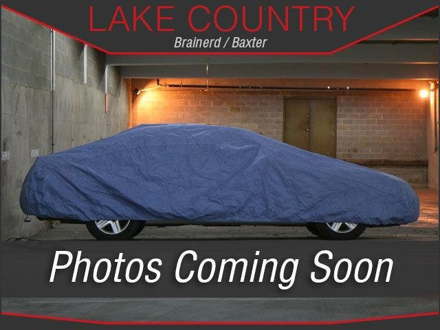 Pre-Owned 2013 Honda Pilot EXL MOONROOF HEATED LEATHER NEW TIRES