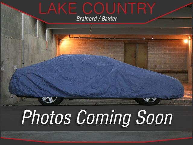 Pre-Owned 2016 Toyota RAV4 SE JBL AUDIO WITH NAVIGATION BACKUP CAMERA