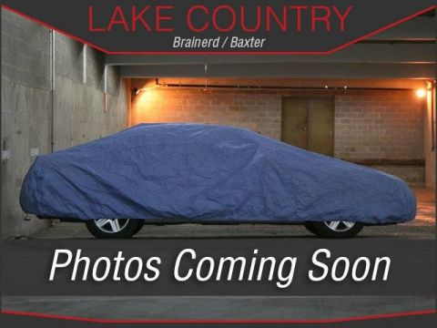 Pre-Owned 2017 Ram 1500 SLT BIG HORN HEATED SEATS BACKUP CAMERA
