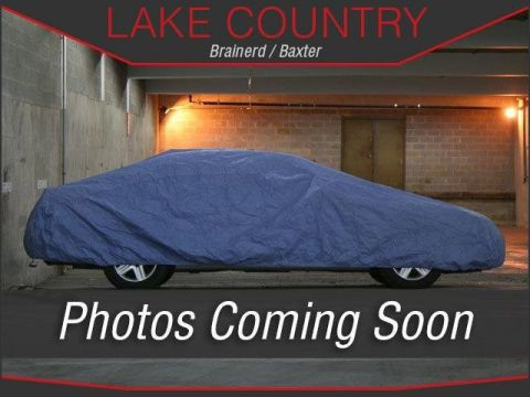 Pre-Owned 2016 Toyota Camry XLE HEATED LEATHER BACKUP CAMERA DUAL POWER SEATS